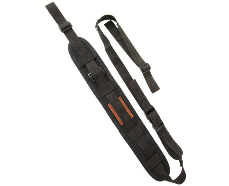 Popruh HSGI, SURE-GRIP® SLING