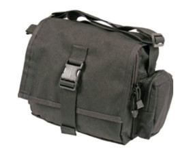 Taška BLACKHAWK! Battle Bag BK
