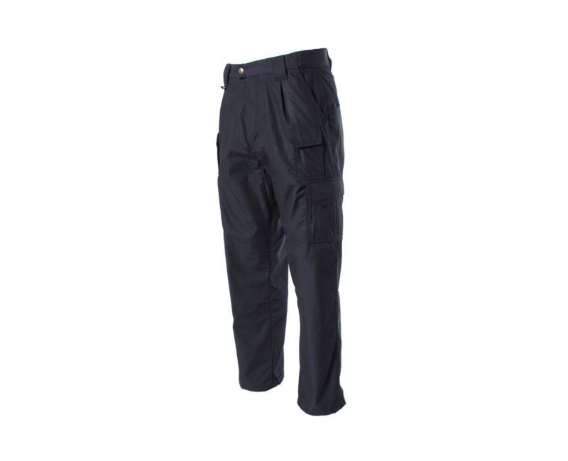 Kalhoty BLACKHAWK! Light Weight Tactical Pant