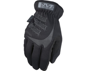 Rukavice Mechanix FastFit Covert