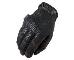 Rukavice Mechanix Original Glove Covert