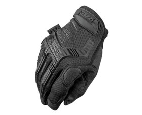 Rukavice Mechanix M-Pact Covert