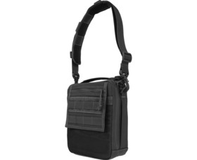 Taška Maxpedition NeatFreak Organizer