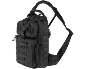 Batoh na notebook Maxpedition Sitka Gearlinger