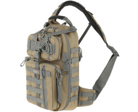 Batoh Maxpedition Sitka Gearlinger