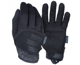Rukavice Mechanix Wear Pursuit