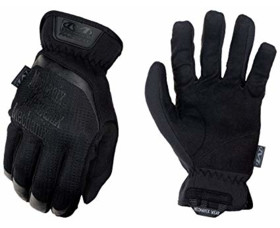 Rukavice Mechanix Wear FastFit Covert