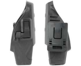 Holster BLACKHAWK! pro Taser X-26P, matte finish