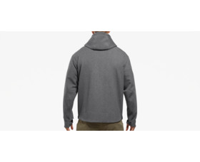 BUNDA VIKTOS® EDC™ TECH FLEECE NIGHTFJALL