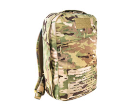 Batoh HSGI Day Pack, multicam