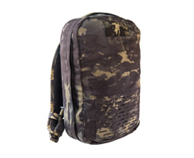 Batoh HSGI Day Pack, multicam black