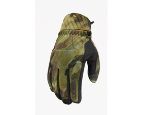 RUKAVICE VIKTOS® LEO INSULATED SPARTAN