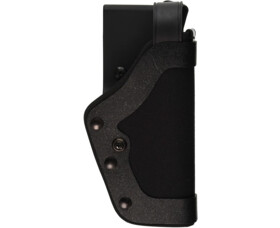 Opaskový holster Uncle Mike's Pro-2 Mirage